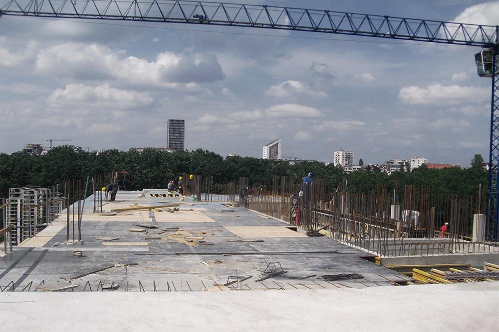 uma-architekten-Sofia_Expo-11