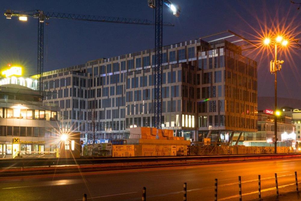 uma-architekten-Sofia_Expo-14