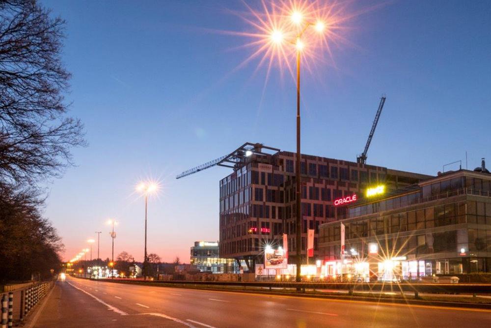 uma-architekten-Sofia_Expo-16