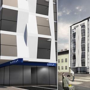 uma-architekten-Donaufelderstrasse-01