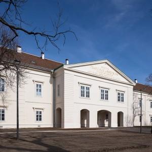 uma-architekten-neusiedl-01