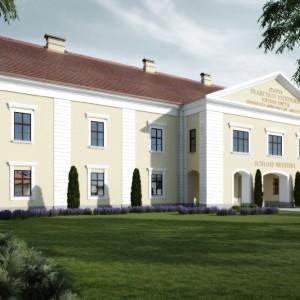 uma-architekten-neusiedl-02