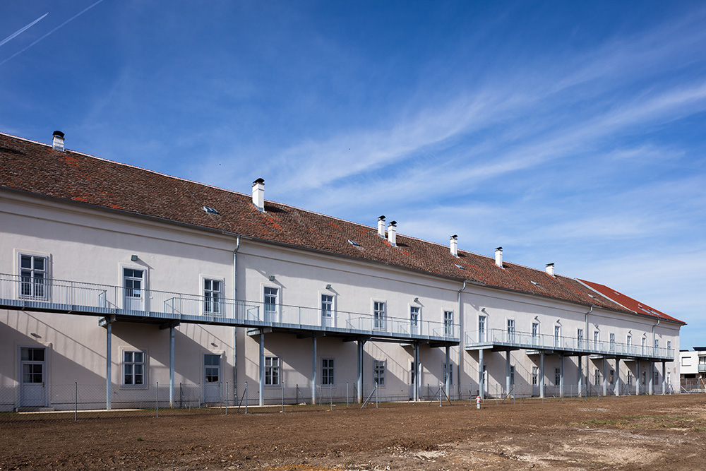 uma-architekten-neusiedl-04