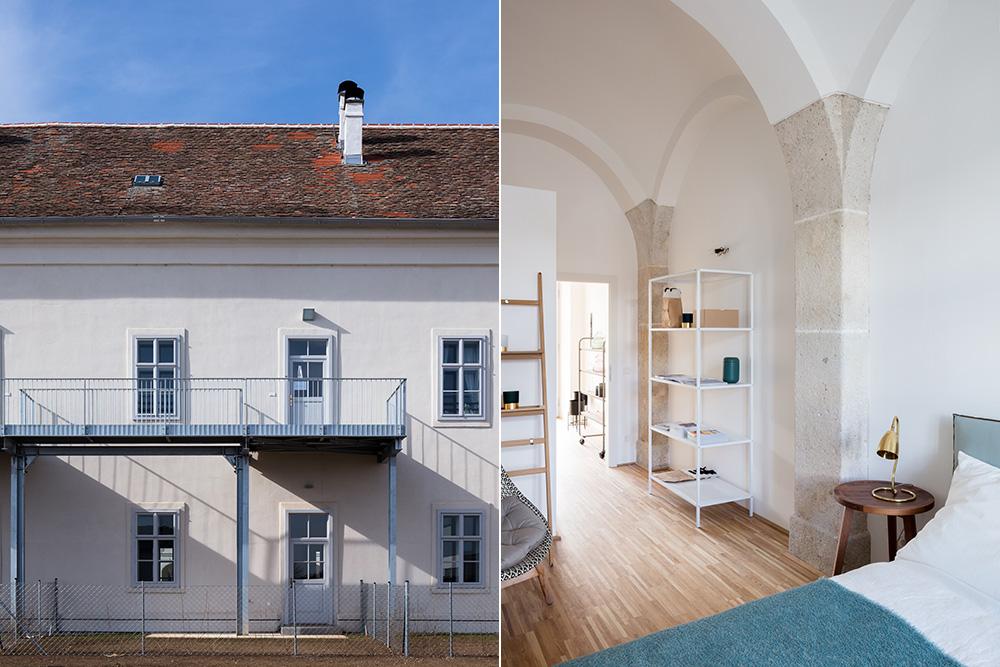 uma-architekten-neusiedl-06
