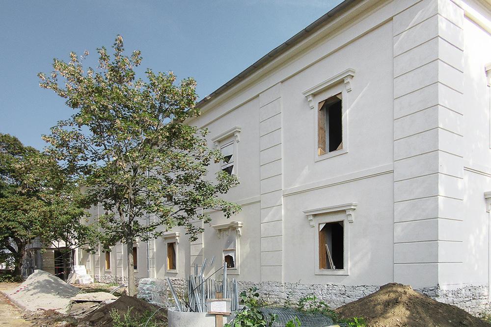 uma-architekten-neusiedl-09