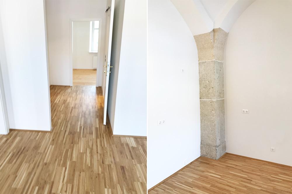 uma-architekten-neusiedl-13,
