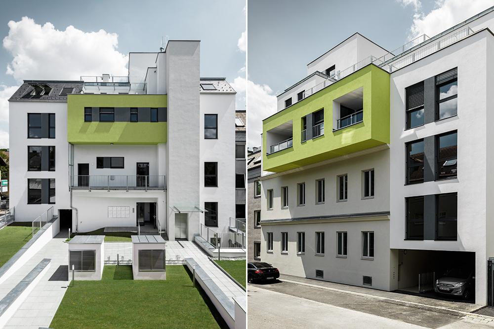 uma-architekten-Brausewettergasse-01