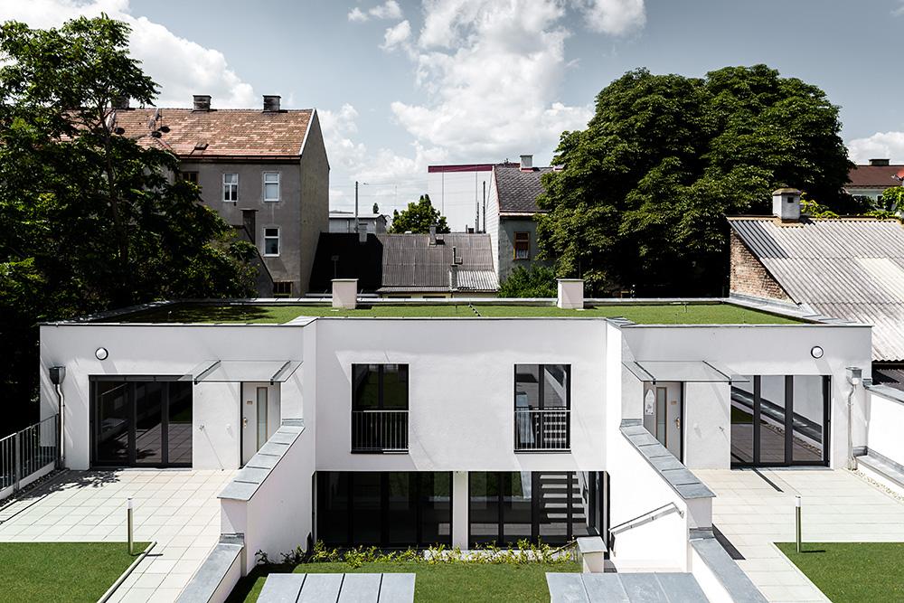 uma-architekten-Brausewettergasse-03