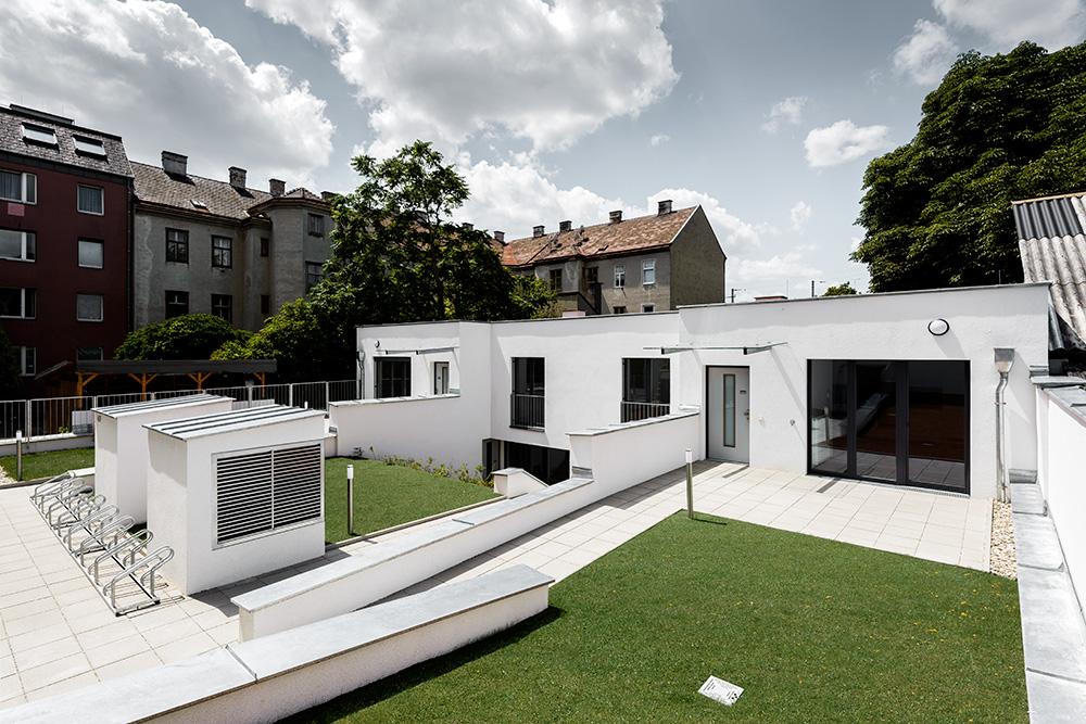 uma-architekten-Brausewettergasse-04