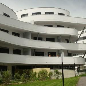 uma-architekten-Cumberlandstrasse-01