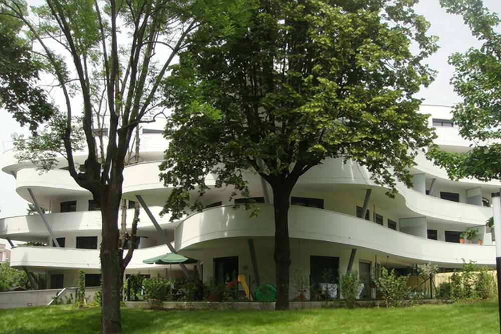 uma-architekten-Cumberlandstrasse-02