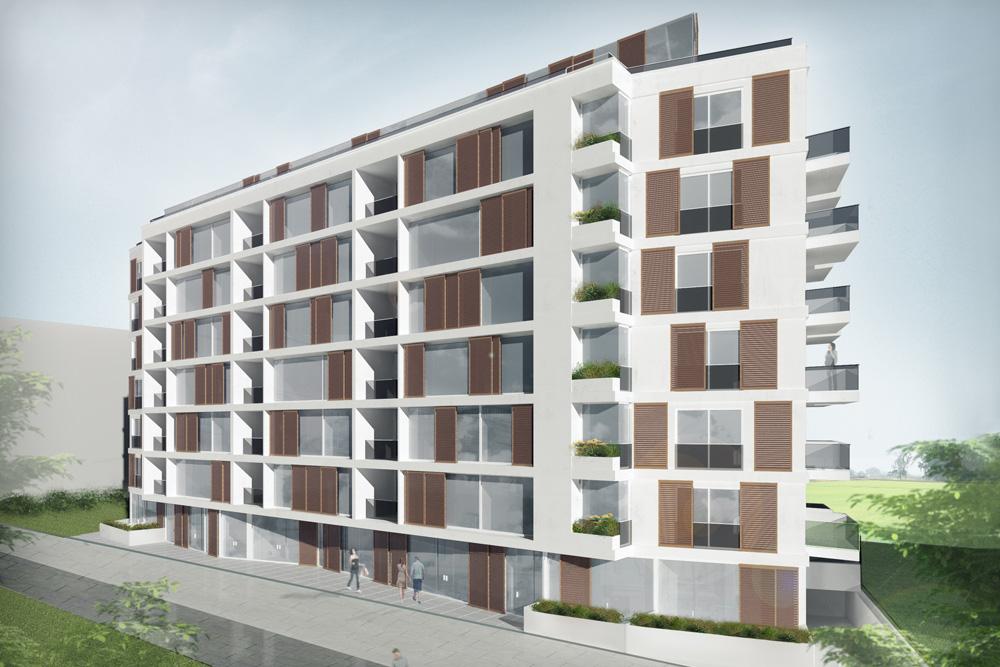 uma-architekten-Marx_Karl_Farkas-01