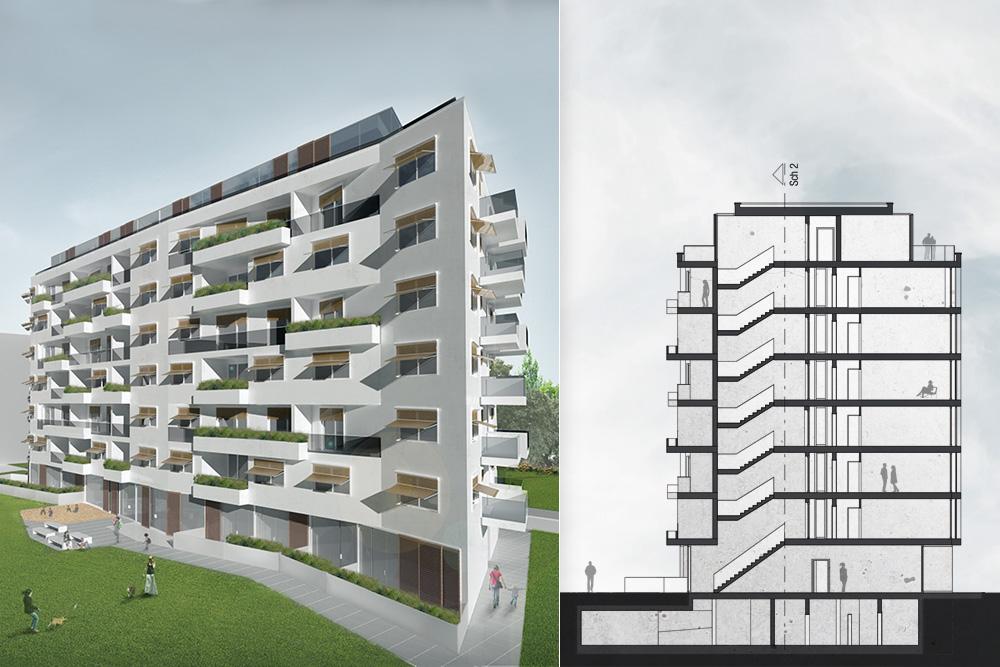 uma-architekten-Marx_Karl_Farkas-02