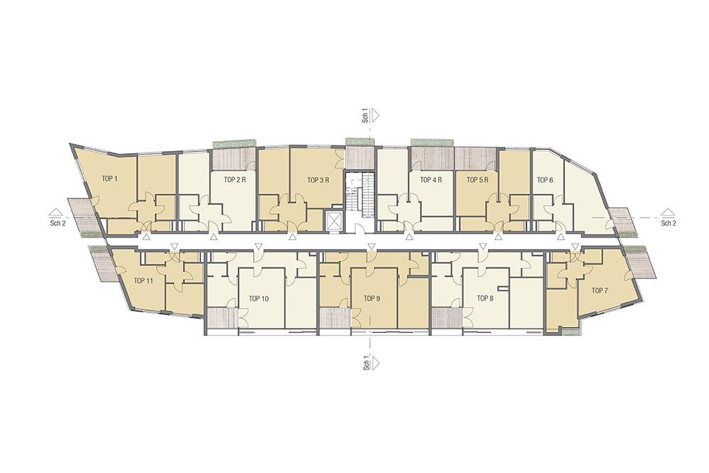 uma-architekten-Marx_Karl_Farkas-04