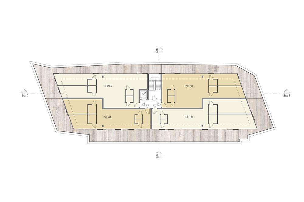 uma-architekten-Marx_Karl_Farkas-06