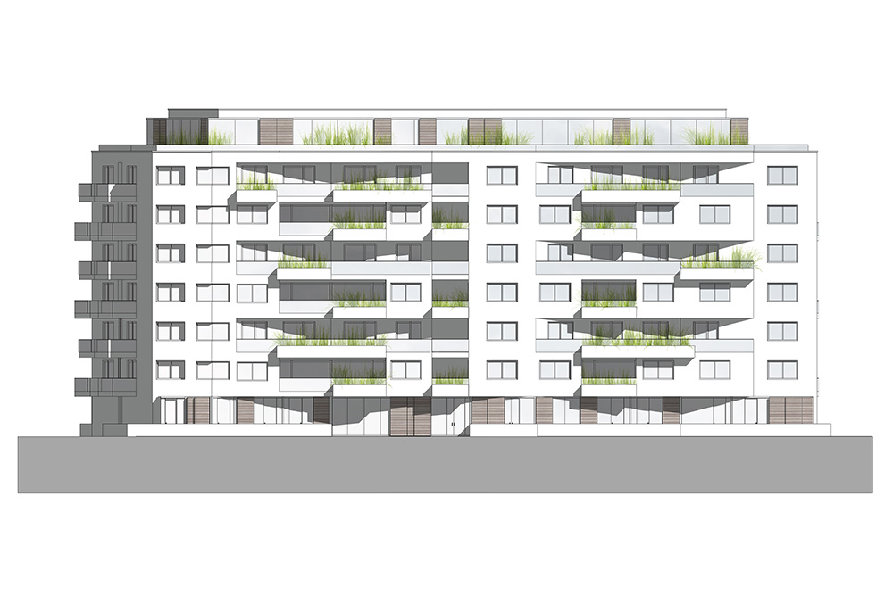 uma-architekten-Marx_Karl_Farkas-07