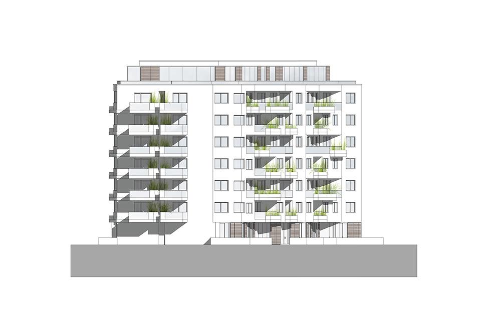 uma-architekten-Marx_Karl_Farkas-08