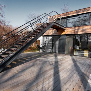 uma-architekten-Villa_Sei-01