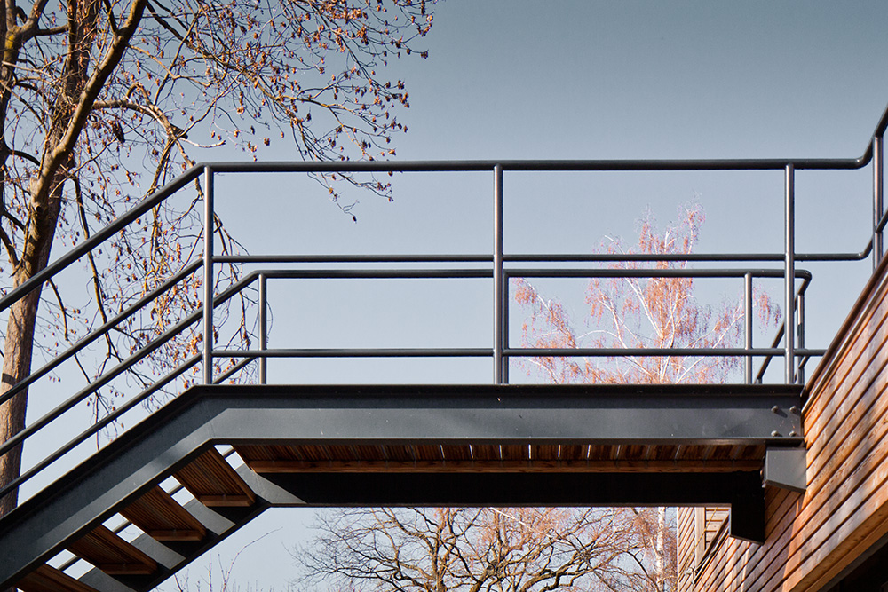 uma-architekten-Villa_Sei-03