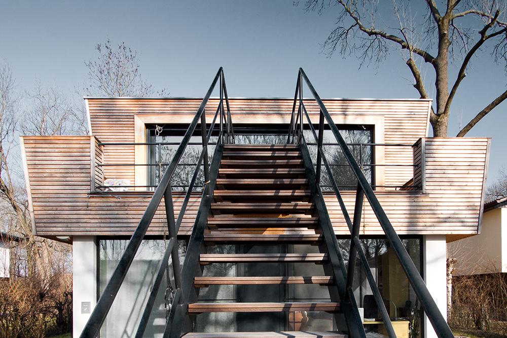 uma-architekten-Villa_Sei-04