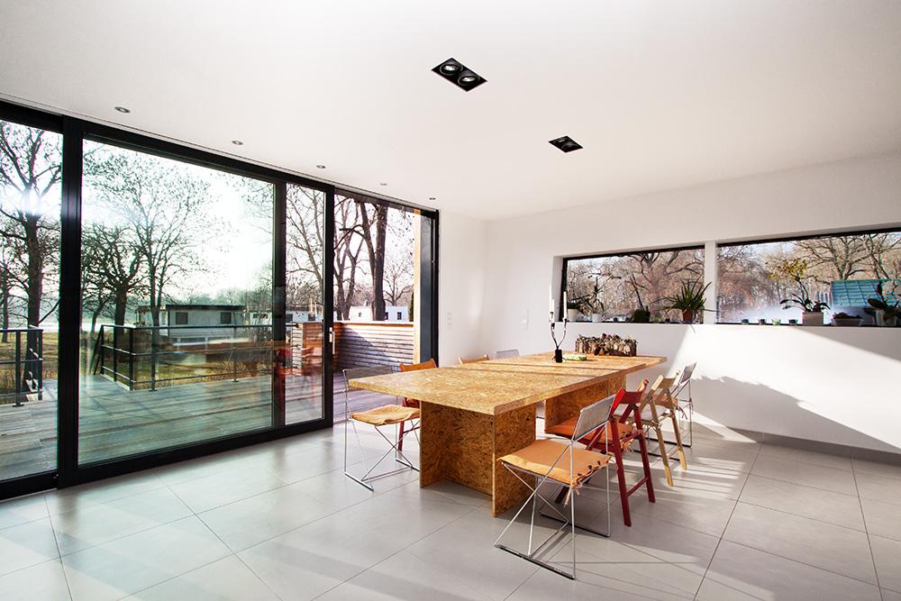 uma-architekten-Villa_Sei-06