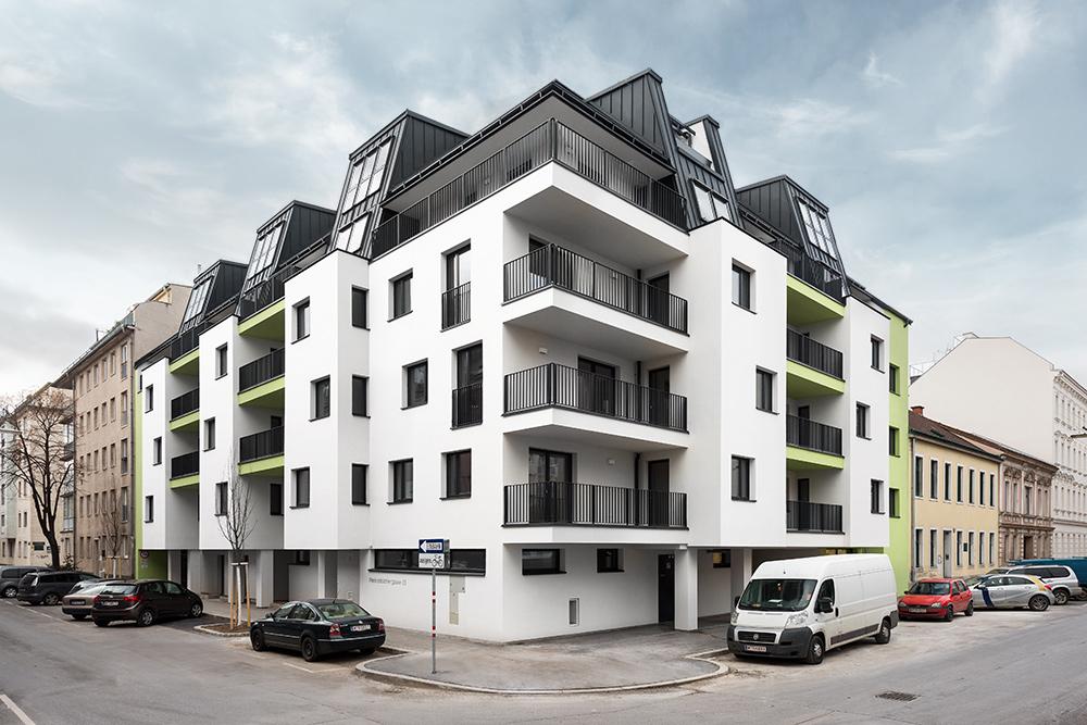 uma-architecten-Plankenbuchlergasse-01