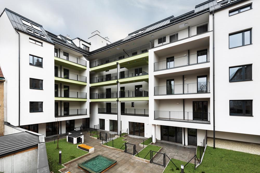 uma-architecten-Plankenbuchlergasse-02