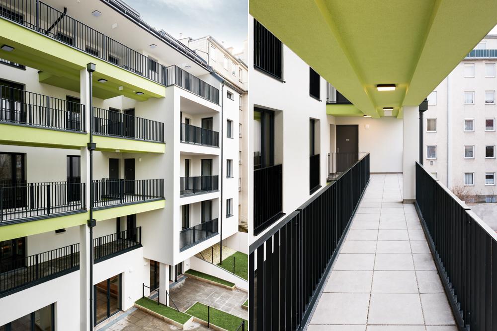 uma-architecten-Plankenbuchlergasse-03