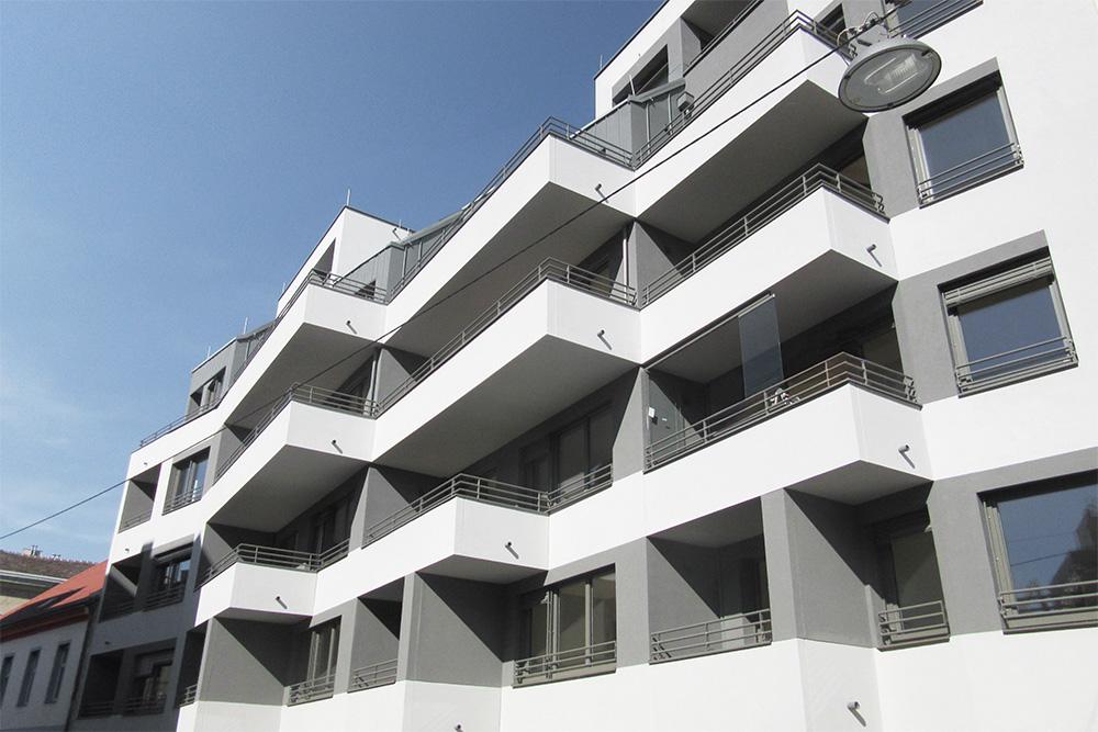 uma-architekten-Arndtstrasse-05