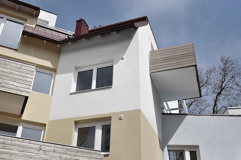 uma-architekten-Maria_Enzersdorf-20