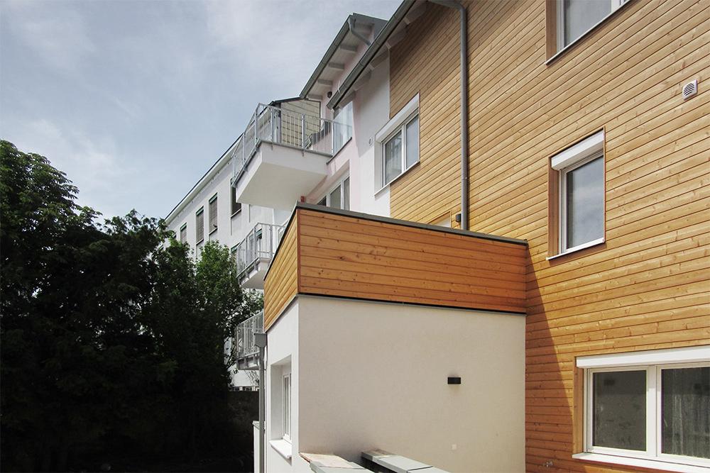 uma-architekten-Maria_Enzersdorf-23