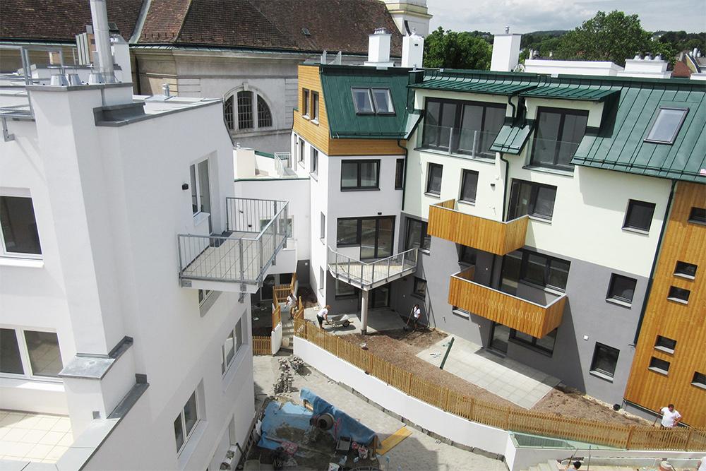 uma-architekten-Maria_Enzersdorf-25