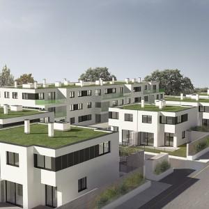 uma-architekten-Mellergruende-01