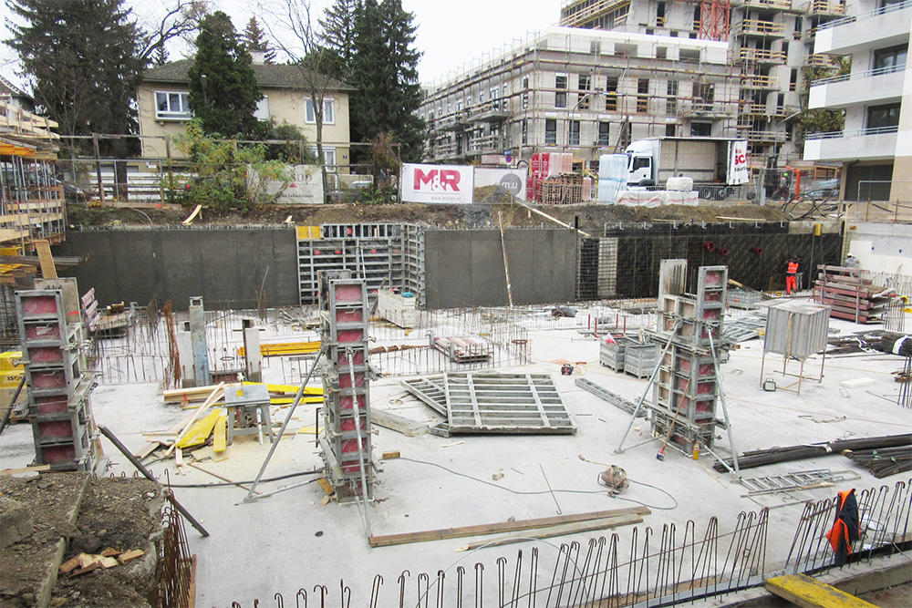 uma-architekten-Mellergruende-08
