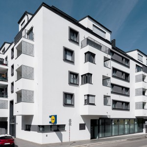 uma-architekten-Schleiergasse-01
