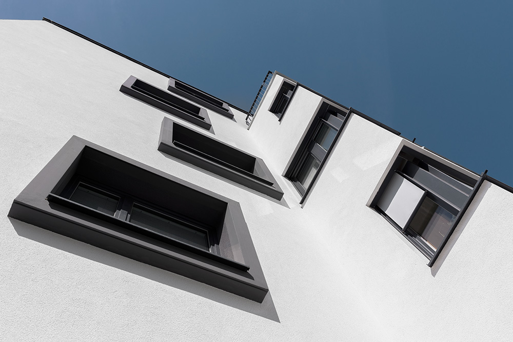 uma-architekten-Schleiergasse-02