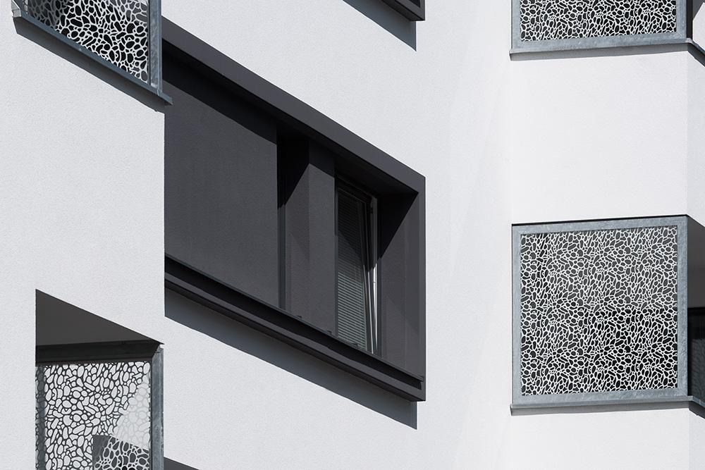 uma-architekten-Schleiergasse-03