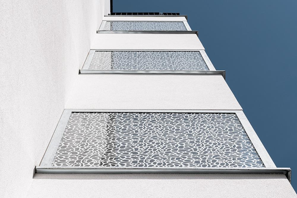uma-architekten-Schleiergasse-04