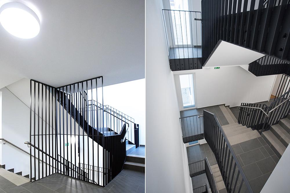uma-architekten-Schleiergasse-05