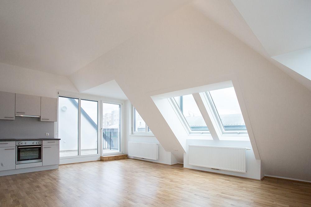 uma-architekten-Schleiergasse-06