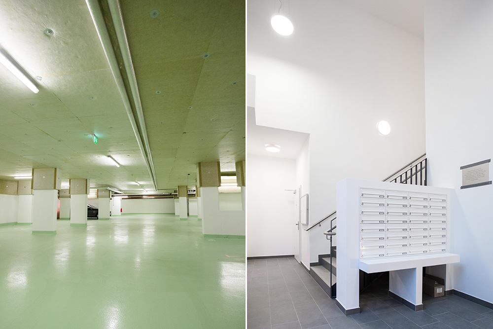 uma-architekten-Schleiergasse-07