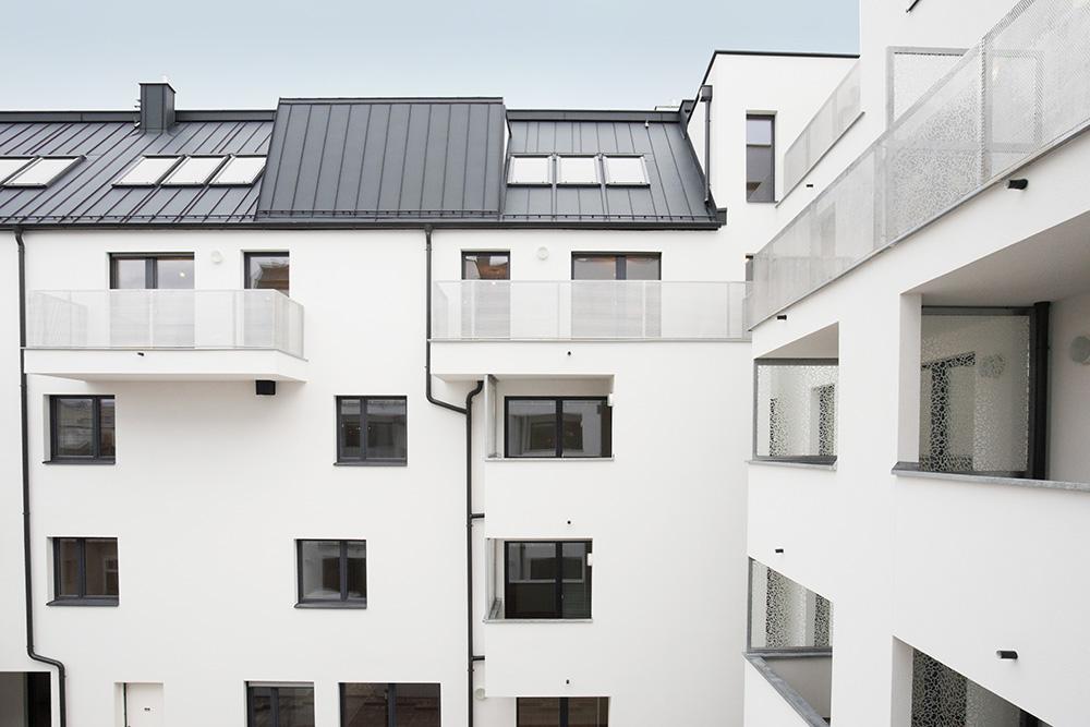 uma-architekten-Schleiergasse-08