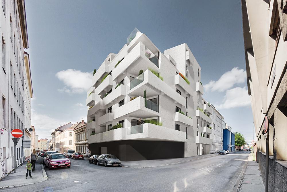 uma-architekten-avedikstrasse-01
