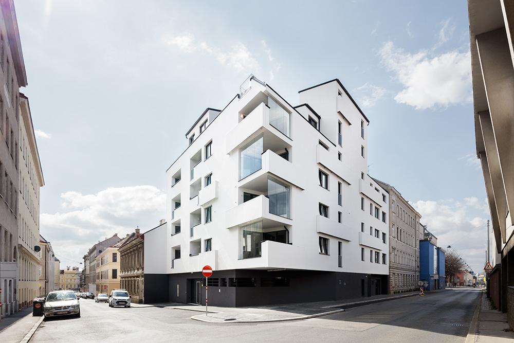 uma-architekten-avedikstrasse-01b