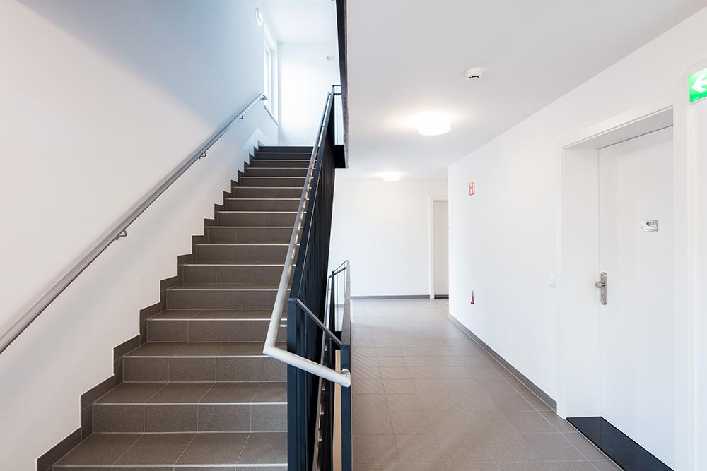 uma-architekten-avedikstrasse-04
