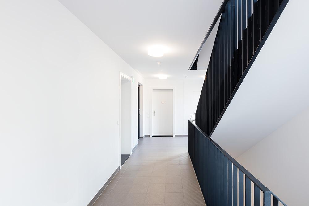 uma-architekten-avedikstrasse-05