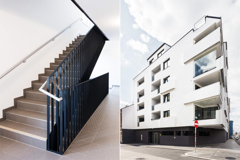 uma-architekten-avedikstrasse-08a