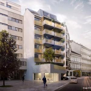 uma-architekten-schoenbrunner-01