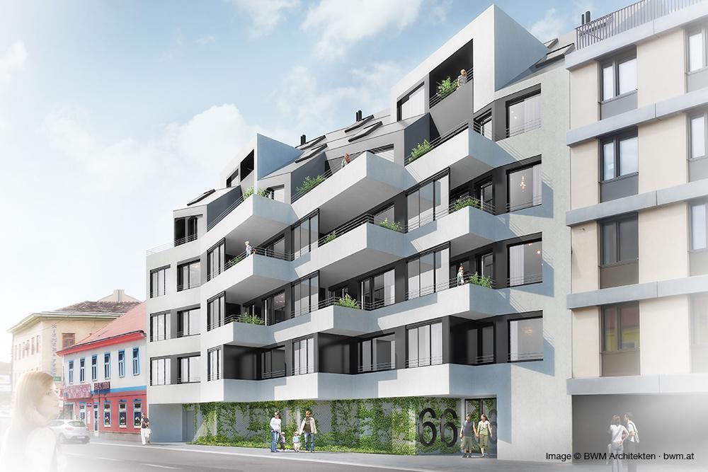 uma-architekten-Arndtstrasse-01