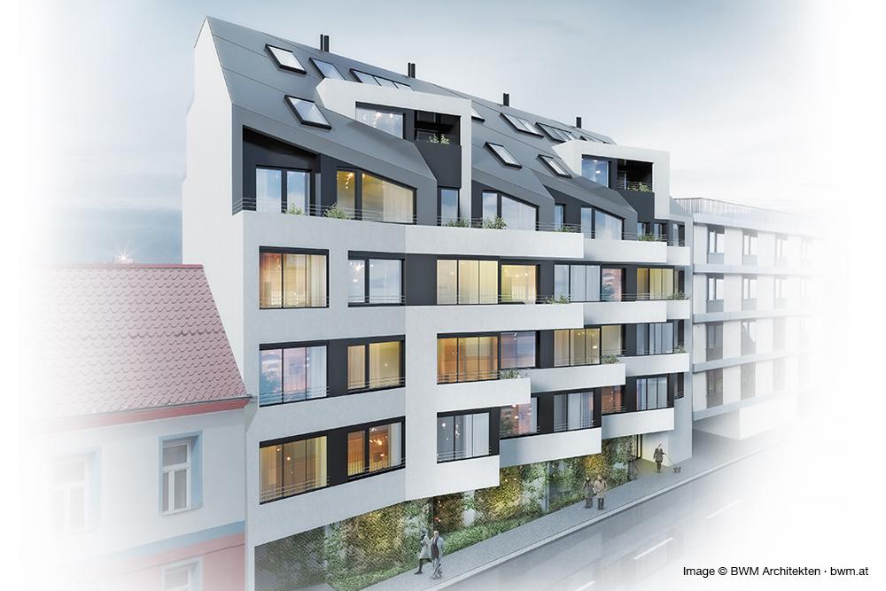 uma-architekten-Arndtstrasse-02